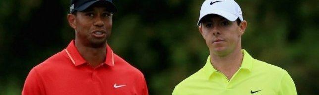 Tiger Woods'un ardından...