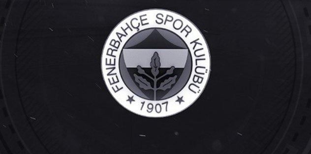 Fenerbahçe'den terör saldırısına kınama