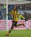 48 dakikada 4 gol