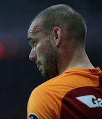 Galatasaray'dan ayrılmıştı! İşte yeni takımı