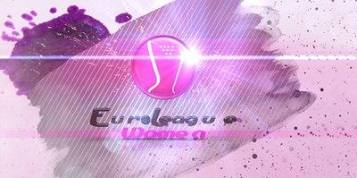 Euroleague'de gruplar belli oldu