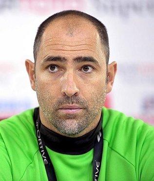 ''Trabzonspor sahadan silindi''