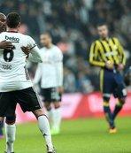 Eski Beşiktaşlı yöneticiden çarpıcı açıklamalar