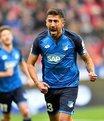 Leverkusen'e bir şok daha