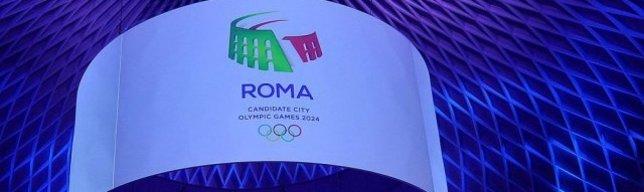 İtalya, Roma 2024 adaylığını çekiyor