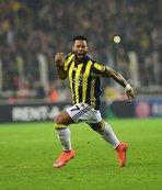 Fenerbahçe çekildi!