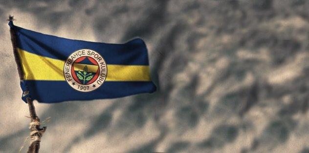 Fenerbahçe markası G.Saray'dan değerli