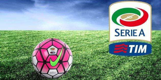 İtalya, gelecek sezon VAR uygulamasını kullanacak