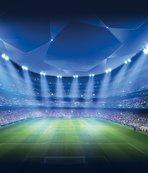 Porto'nun rakibi Juve