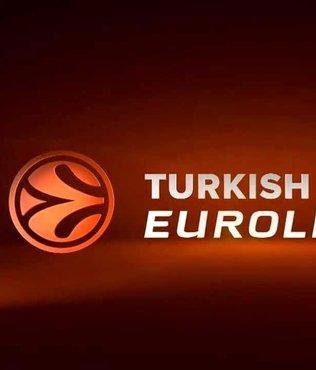 THY Avrupa Ligi'nin MVP adayları belli oldu