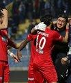 TFF 1. Lig'de büyük çekişme