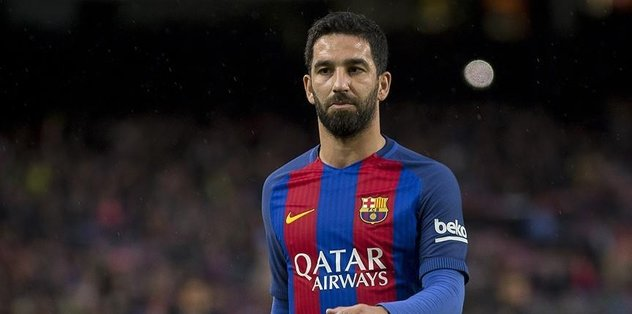 Arda Turan may stay on national team