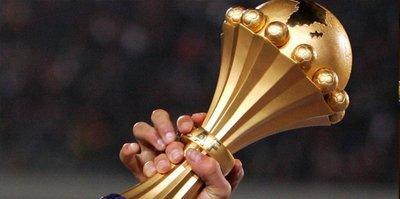 Afrika Uluslar Kupası'nda finalistler belli oluyor