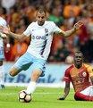 Trabzonspor'dan 'Deniz Ateş Bitnel' göndermesi