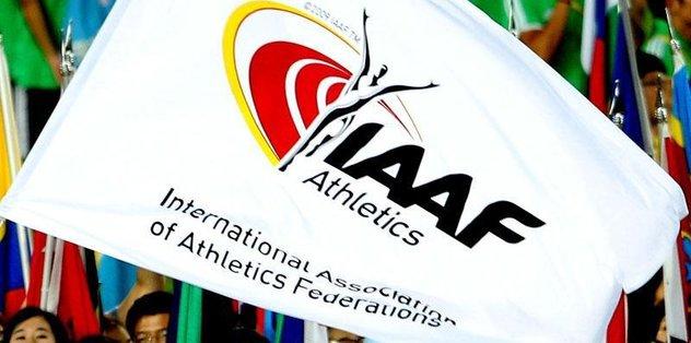 Y�l�n Atleti Ödülü'nün adaylar� belli oldu