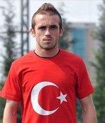 Trabzonsporlu olmak için gün sayıyor