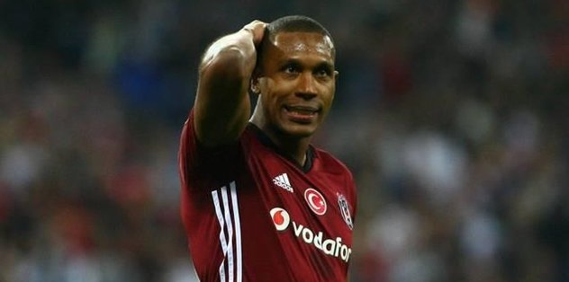 Lyon'dan Marcelo için yeni teklif