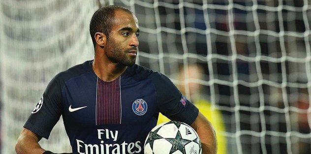 Fransa'dan Moura iddiası