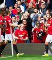 Manchester�dan farkl� tarife: 4-1