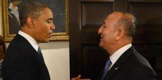 Başkanlık süresi bitince Antalya'ya gelecek