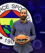 Fenerbahçe açıkladı