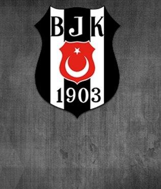 Beşiktaş'a bir maç seyircisiz