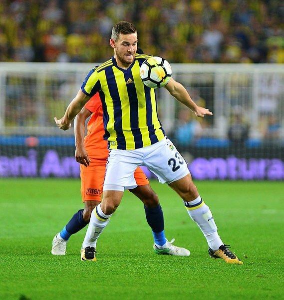 Süper Lig'in en kıymetlileri