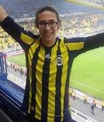 Fenerbahçe başsağlığı diledi