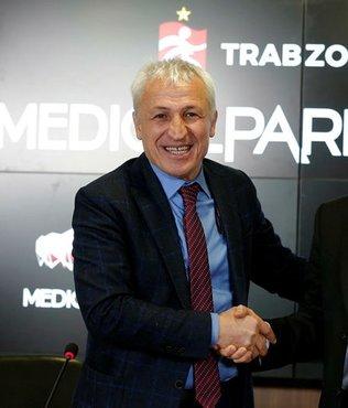 Ahmet Çubukçu'dan Avrupa hesabı