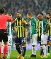 2 isim Kasımpaşa maçında cezalı!