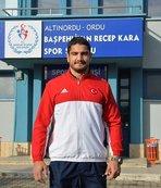 Taha Akgül: Şampiyonluklar gelip geçici