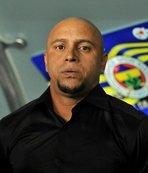 Roberto Carlos'a hapis cezası