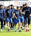 Trabzonspor gözünü Türkiye Kupası'na çevirdi