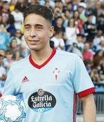 """""""La Liga benim tarzıma çok uygun"""""""