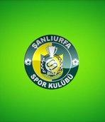 Şanlıurfaspor'da başkan değişikliği