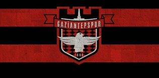 Gaziantepspor'dan 'kavga' açıklaması