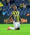 Konyaspor'dan teklif bekleniyor!