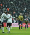 Beşiktaş'tan suç duyurusu!