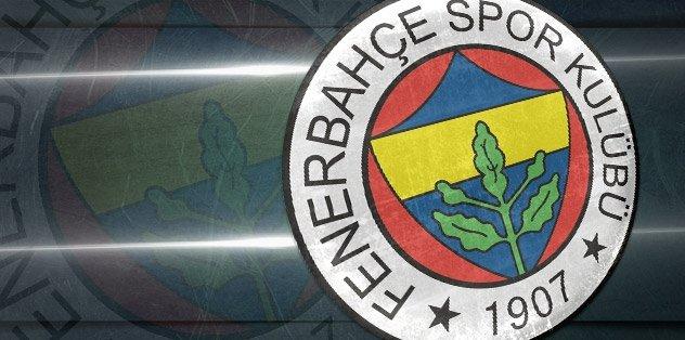 Fenerbahçe transferi bitirdi