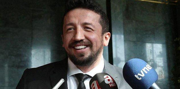 T�rko�lu: Yabanc� say�s� kalkacak