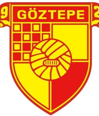 G�ztepe'de 32 y�ll�k heyecan