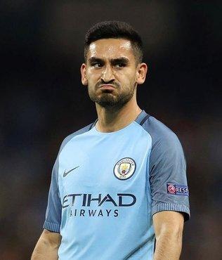 ��te Manchester City'i tercih etme nedeni