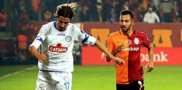 İşte Mehmet Akyüz'ün yeni takımı