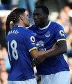 Lukaku set to return for Bournemouth clash