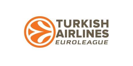 Euroleague�in yeni format� NBA gibi