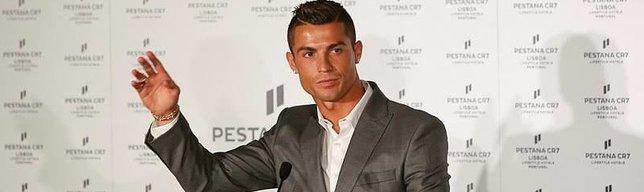 Ronaldo'dan kariyer açıklaması