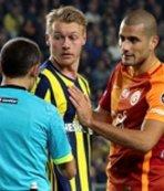 """""""Galatasaray'ı karınca gibi ezdik"""""""