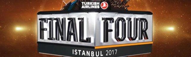 THY Euroleauge'de gözler Fenerbahçe'de