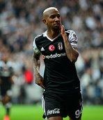 Beşiktaş 18 milyon €'yu hazırladı!