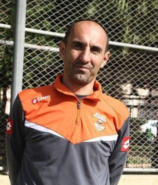 Jurcic: Beşiktaş'ı yeneriz